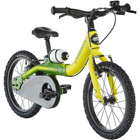ORBEA Grow 1 Enfant, pistachio/green